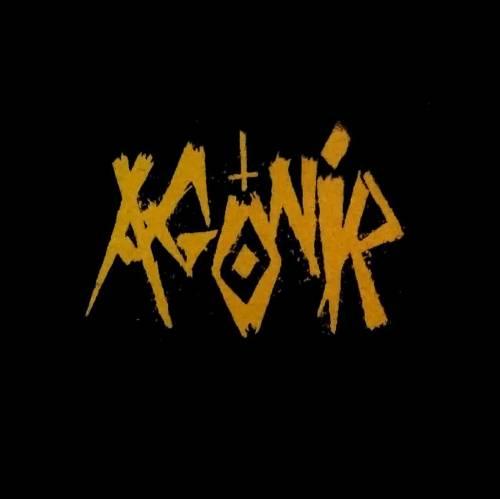 Agonir (groupe/artiste)