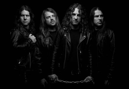 Airbourne (groupe/artiste)