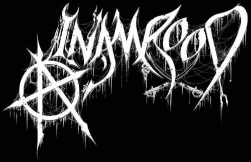 Al-namrood (groupe/artiste)