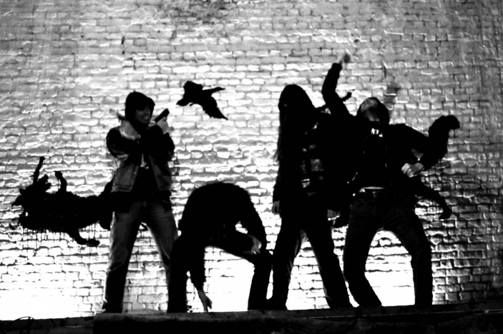 Alkerdeel (groupe/artiste)