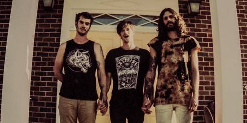 All Them Witches (groupe/artiste)