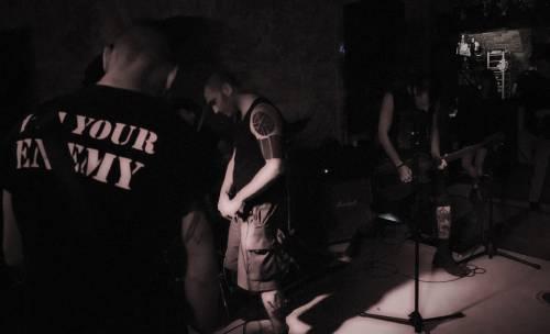 Amphist (groupe/artiste)