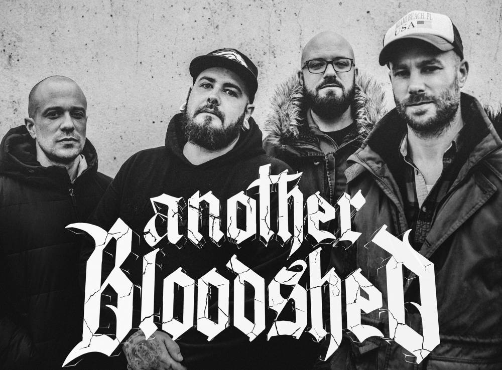 Another Bloodshed (groupe/artiste)