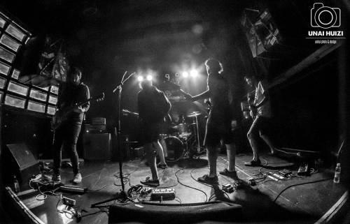 Anteros (groupe/artiste)