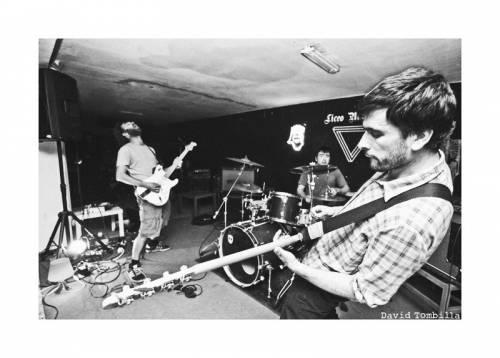 Api Uiz (groupe/artiste)