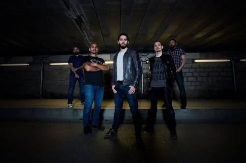 Arkan (groupe/artiste)