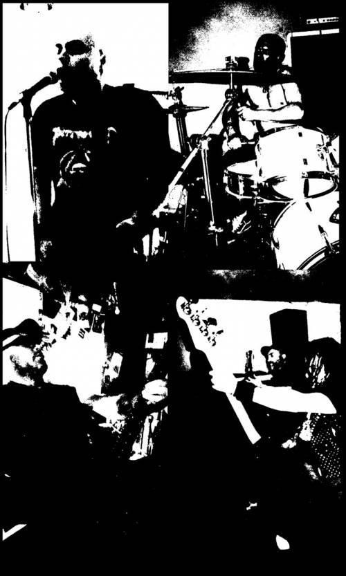 Askevault (groupe/artiste)
