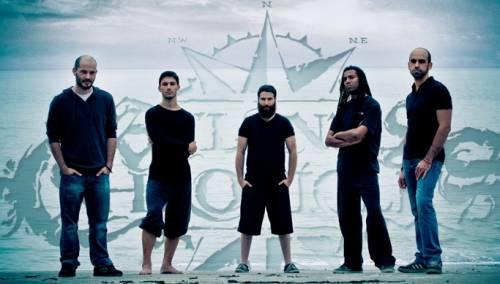 Atlantis Chronicles (groupe/artiste)