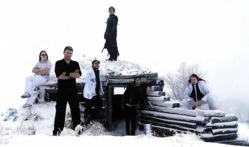 Atrox (groupe/artiste)