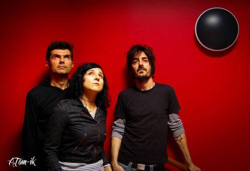 Basement (groupe/artiste)