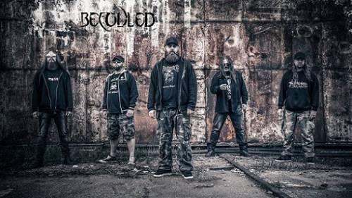 Befouled (groupe/artiste)
