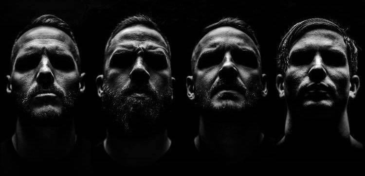 Beneath The Massacre (groupe/artiste)