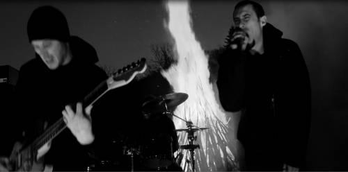 Bind Torture Kill (groupe/artiste)