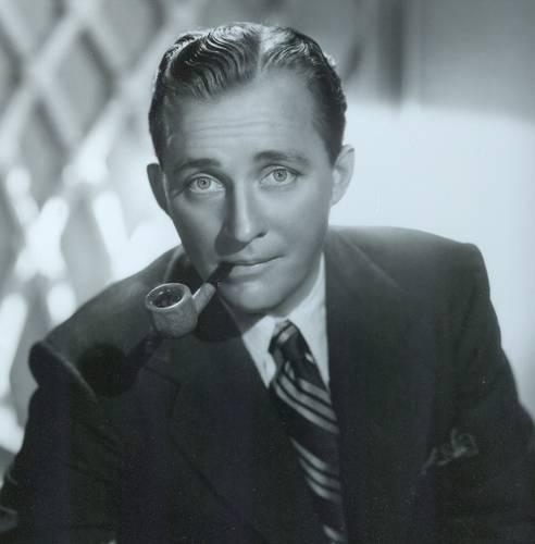 Bing Crosby (groupe/artiste)