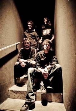 Biocide (groupe/artiste)