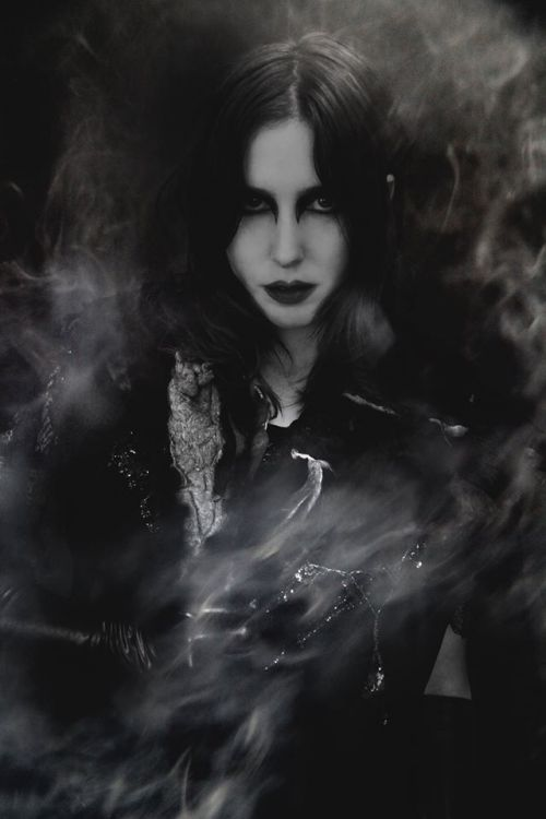 Chelsea Wolfe (groupe/artiste)