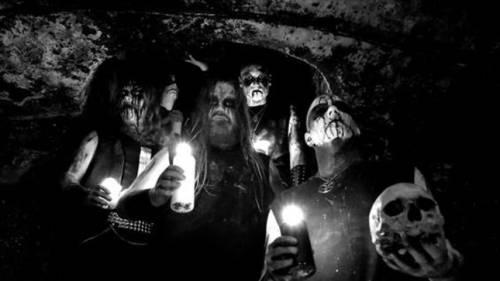 Cirith Gorgor (groupe/artiste)