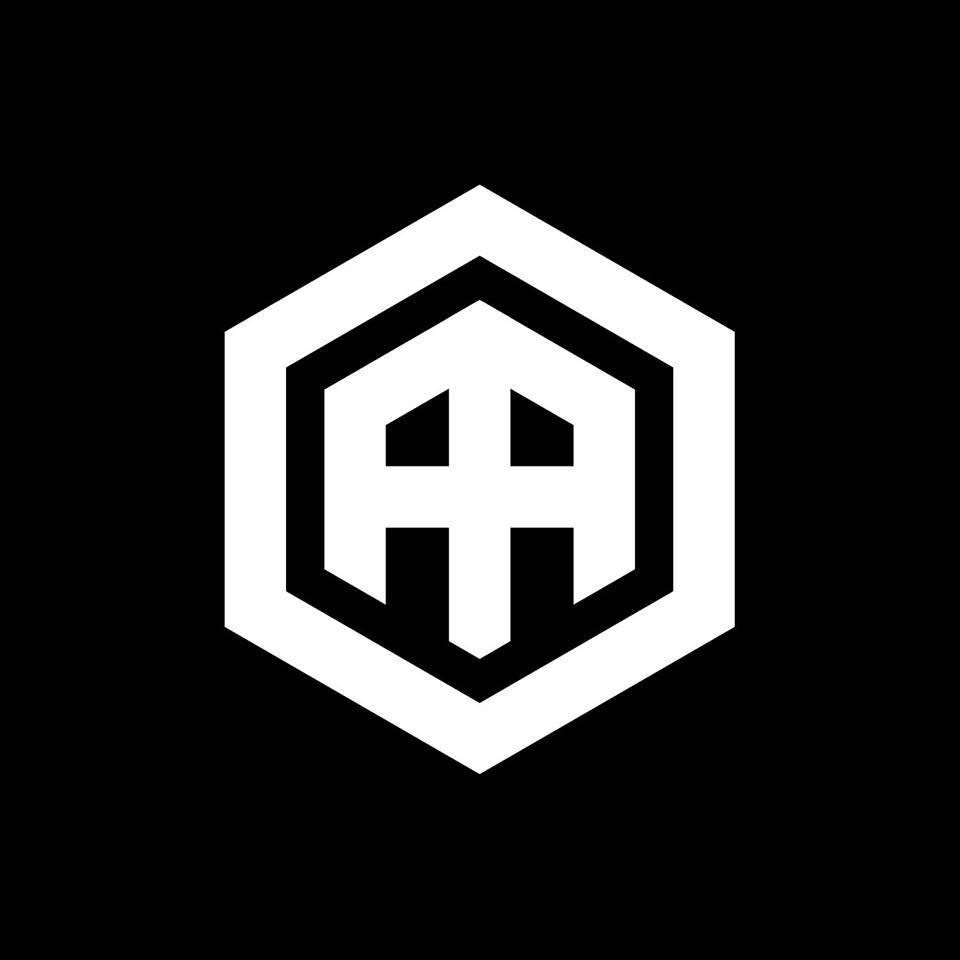 Cohaagen (groupe/artiste)