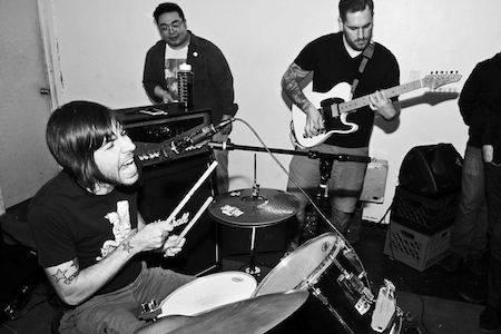 Coma Regalia (groupe/artiste)