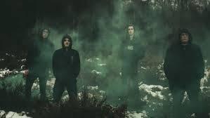 Conjurer (groupe/artiste)