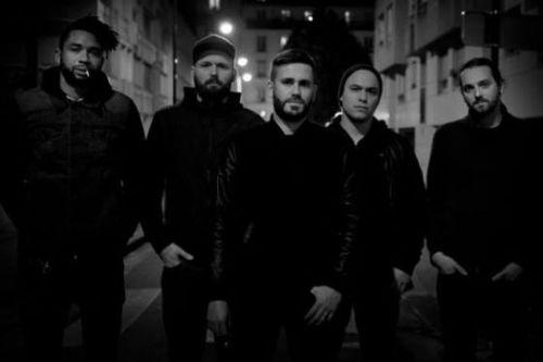 Cowards (groupe/artiste)