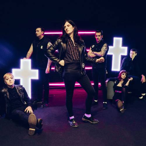 Creeper (groupe/artiste)