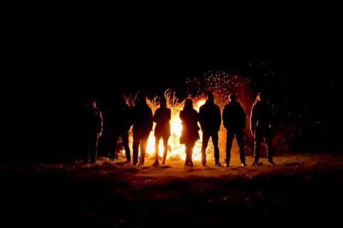Crippled Black Phoenix (groupe/artiste)