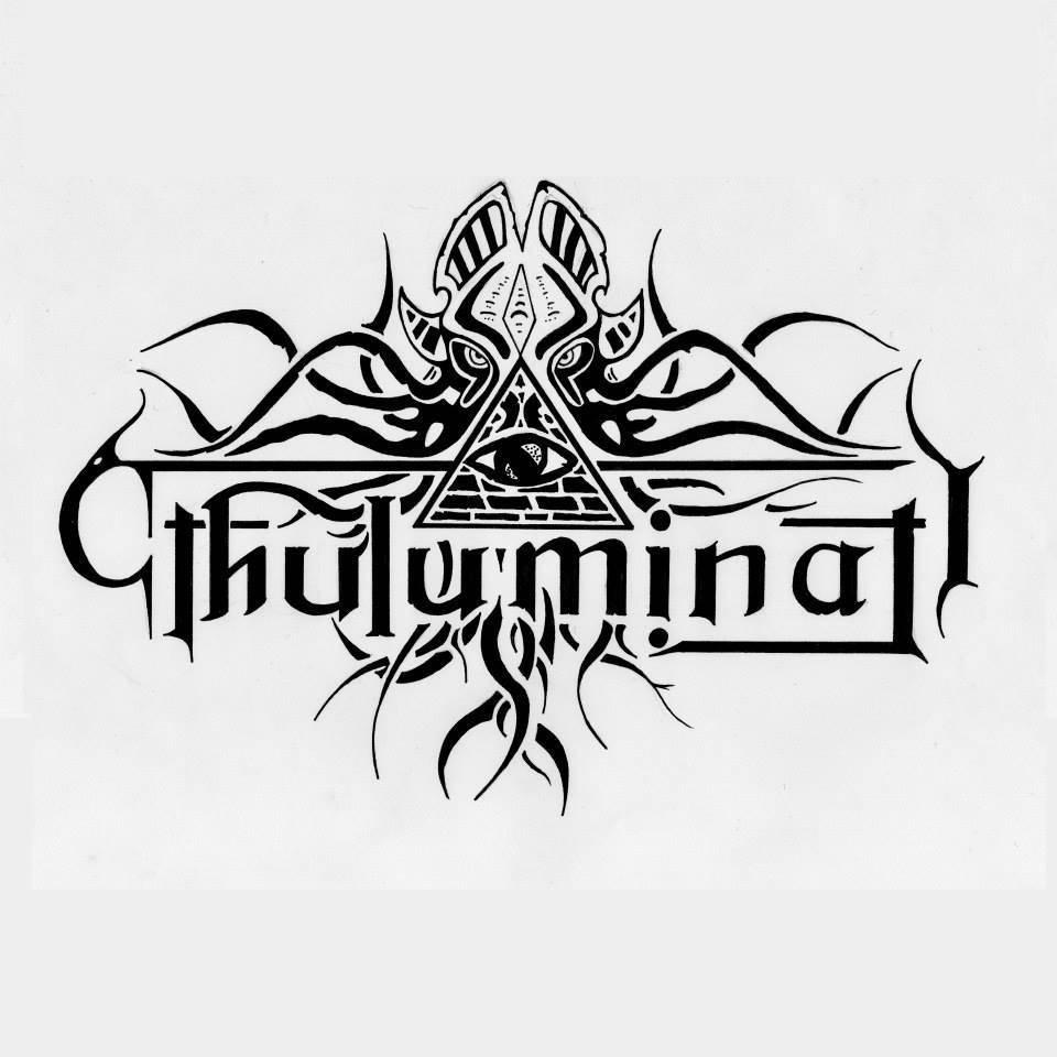 Cthuluminati (groupe/artiste)