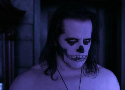 Danzig (groupe/artiste)