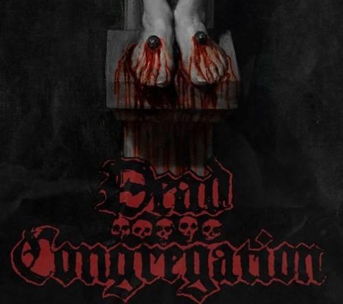 Dead Congregation (groupe/artiste)