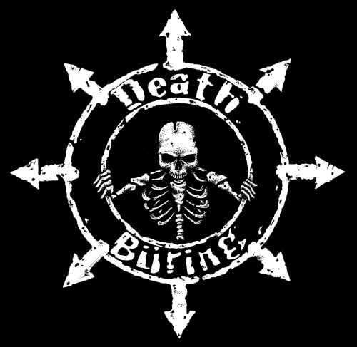 Death Büring (groupe/artiste)