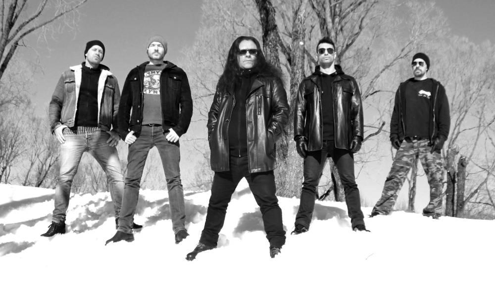 Deathswarm (groupe/artiste)