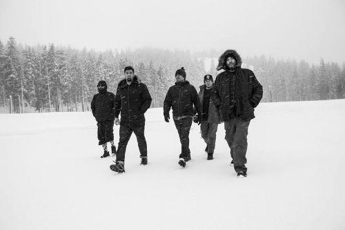 Deftones (groupe/artiste)