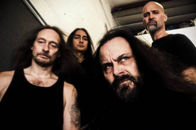 Deicide (groupe/artiste)