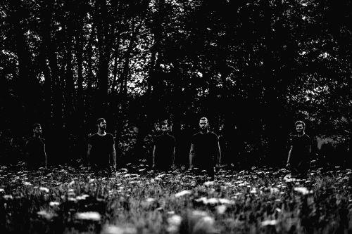 Déluge (groupe/artiste)