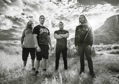 Disentomb (groupe/artiste)