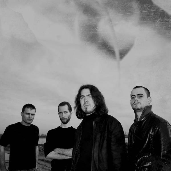 Distress (groupe/artiste)