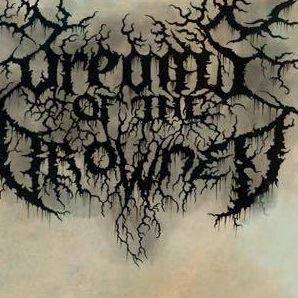 Dreams Of The Drowned (groupe/artiste)