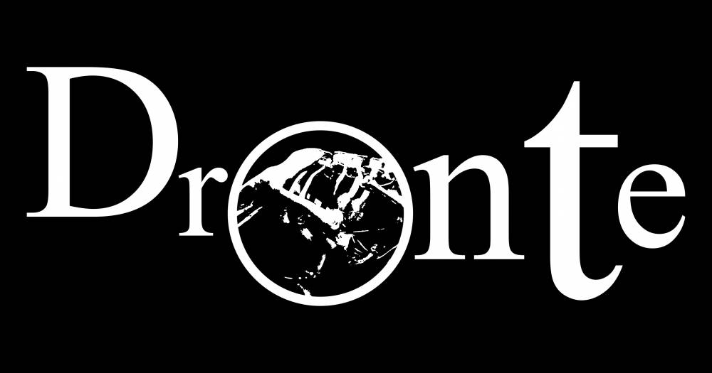 Dronte (groupe/artiste)