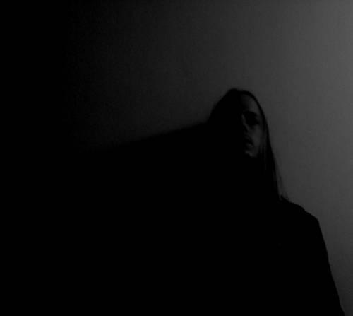 Dsknt (groupe/artiste)