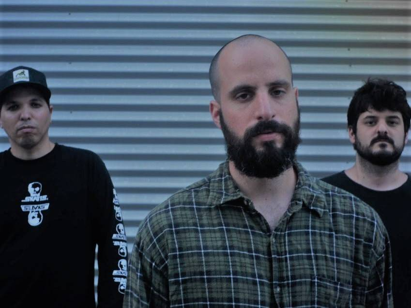Dukatalon (groupe/artiste)
