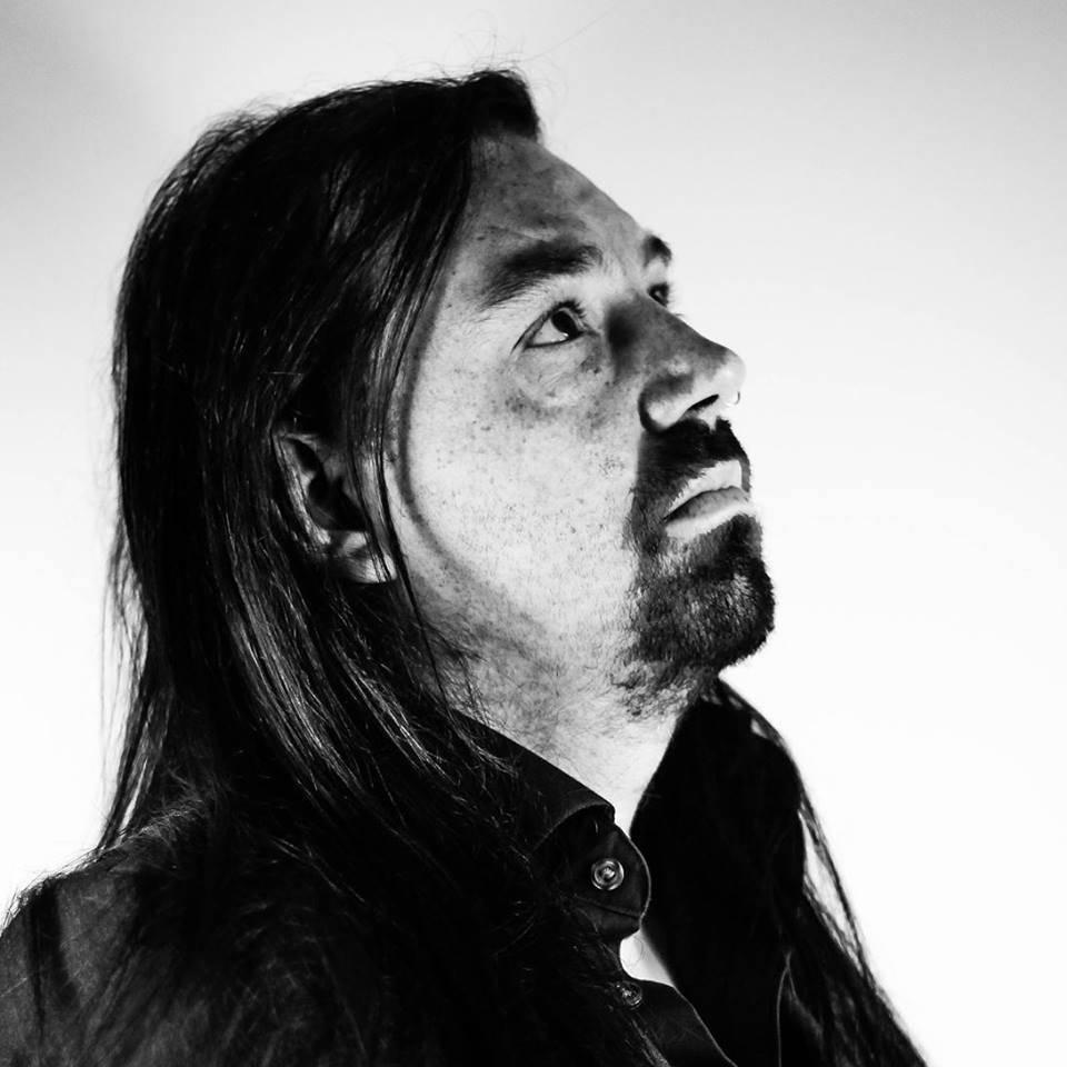 Duncan Evans (groupe/artiste)