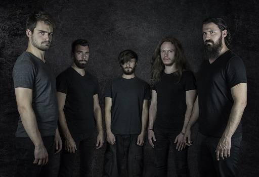 Dysmorphic (groupe/artiste)