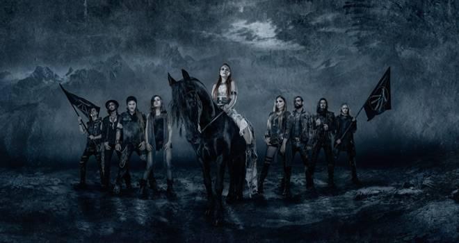 Eluveitie (groupe/artiste)