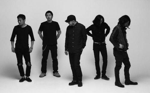 Envy (groupe/artiste)