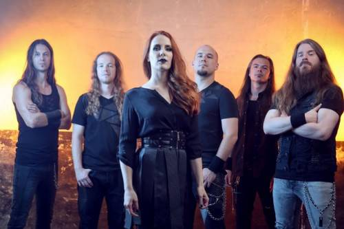 Epica (groupe/artiste)