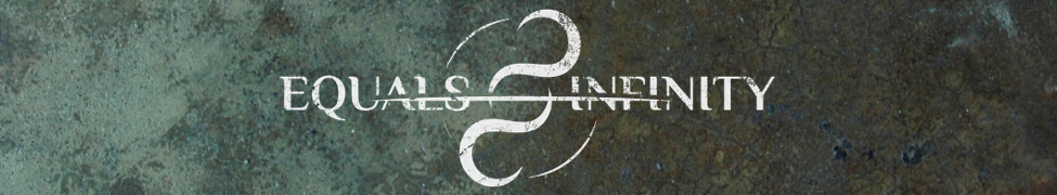 Equals Infinity (groupe/artiste)