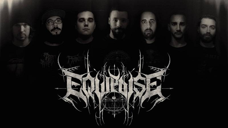 Equipoise (groupe/artiste)