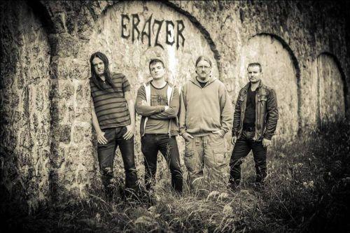 Erazer (groupe/artiste)