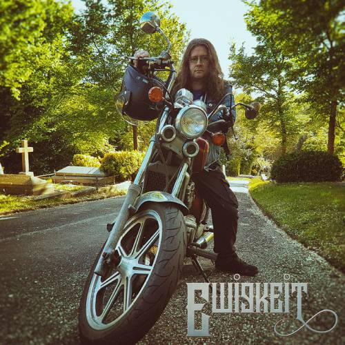 Ewigkeit (groupe/artiste)